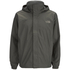 The North Face Men's Resolve Jacket - Fusebox Grey: Image 1