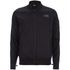 The North Face Men's Meaford Triclimate® Jacket - TNF Black: Image 6