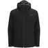 The North Face Men's ThermoBall™ Triclimate® Jacket - TNF Black: Image 1