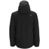 The North Face Men's ThermoBall™ Triclimate® Jacket - TNF Black: Image 2