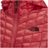 The North Face Women's ThermoBall™ Hoody - Spiced Coral: Image 3