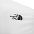 The North Face Men's Easy T-Shirt - TNF White: Image 4