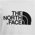 The North Face Men's Easy T-Shirt - TNF White: Image 3