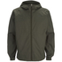 The North Face Men's Quest Jacket - Climbing Ivy Green: Image 1