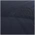 The North Face Men's Box Canyon Jacket - Urban Navy: Image 4