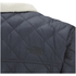 The North Face Men's Sherpa ThermoBall™ Jacket - Urban Navy: Image 4