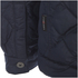 The North Face Men's Sherpa ThermoBall™ Jacket - Urban Navy: Image 5