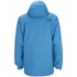 The North Face Men's Quest Insulated Jacket - Blue Aster Heather: Image 2
