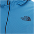The North Face Men's Quest Insulated Jacket - Blue Aster Heather: Image 3