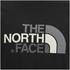 The North Face Men's Easy T-Shirt - TNF Black: Image 3