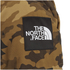 The North Face Men's Box Canyon Jacket - Brown Camo: Image 3