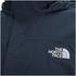 The North Face Men's Sangro Jacket - Urban Navy: Image 3
