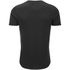 Produkt Men's Slub Crew Neck T-Shirt - Black: Image 2