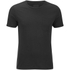 Produkt Men's Slub Crew Neck T-Shirt - Black: Image 1