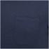 Camiseta Produkt Slub - Hombre - Azul marino: Image 3