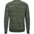 Produkt Men's Crew Neck Sweatshirt - Rosin: Image 2