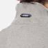 Superdry Men's Classic Pique Short Sleeve Polo Shirt - Grey Marl: Image 8