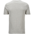 Jack & Jones Men's Originals Coffer T-Shirt - Light Grey Marl: Image 2