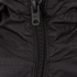 Jack & Jones Men's Originals Jack Light Bomber Jacket - Black: Image 3