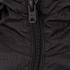 Jack & Jones Men's Originals Jack Light Bomber Jacket - Black: Image 3