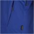 Jack Wolfskin Men's Troposphere Jacket - Deep Sea Blue: Image 4