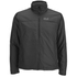 Jack Wolfskin Men's Echo Bay 3-in-1 Jacket - Black: Image 5