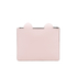Karl Lagerfeld Women's K/Kocktail Choupette Big Pouch - Sea Shell: Image 6