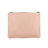Karl Lagerfeld Women's K/Klassik Big Pouch - Metallic Rose: Image 6