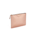 Karl Lagerfeld Women's K/Klassik Big Pouch - Metallic Rose: Image 3