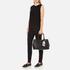 Karl Lagerfeld Women's K/Lady Shopper Bag - Black: Image 2