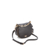 Karl Lagerfeld Women's K/Grainy Small Satchel - Black: Image 3