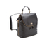 Karl Lagerfeld Women's K/Grainy Backpack - Black: Image 3