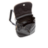 Karl Lagerfeld Women's K/Grainy Backpack - Black: Image 5