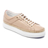 HUGO Women's Connie R Espadrille Trainers - Light Beige: Image 2