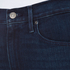 Levi's Women's Mile High Super Skinny Fit Jeans - Daydreaming: Image 6