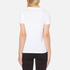 Levi's Women's Vintage Perfect T-Shirt - Stripe White: Image 3