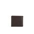 Superdry Men's Wallet in a Tin - Dark Brown: Image 2