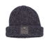 Superdry Men's Surplus Downtown Beanie Hat - Navy Twist: Image 1