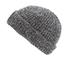 Superdry Men's Surplus Goods Downtown Beanie Hat - Grey Twist: Image 2