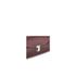 The Cambridge Satchel Company Women's Mini Poppy Shoulder Bag - Oxblood: Image 5