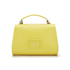 The Cambridge Satchel Company Women's The Poppy Shoulder Bag - Quince: Image 5