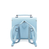 The Cambridge Satchel Company Women's The Poppy Backpack - Periwinkle Blue: Image 6
