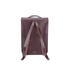 The Cambridge Satchel Company Women's Portrait Backpack - Damson: Image 5