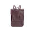 The Cambridge Satchel Company Women's Portrait Backpack - Damson: Image 1
