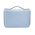 The Cambridge Satchel Company Women's Mini Satchel - Periwinkle Blue: Image 5