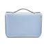 The Cambridge Satchel Company Women's Mini Satchel - Periwinkle Blue: Image 5