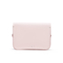 The Cambridge Satchel Company Women's 11 Inch Magnetic Satchel - Dusky Rose: Image 6