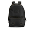 Superdry Men's True Montana Backpack - Black: Image 1