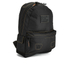 Superdry Men's True Montana Backpack - Black: Image 2