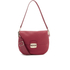 Furla Women's Club Cross Body Bag - Rubino: Image 1